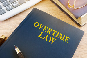 Can California Employers Make Overtime Mandatory?