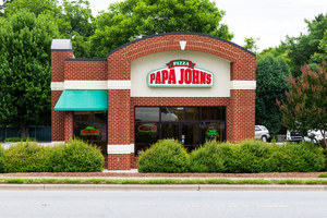 Papa John's to Settle California Wage Theft Lawsuit for $3.4 Million