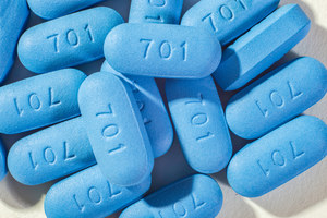 Truvada lawsuit