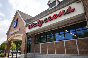 Walgreens Poised to Settle Pharmacy Tech Wage Lawsuit for $3.3 Million