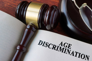 California Age Discrimination Lawsuits