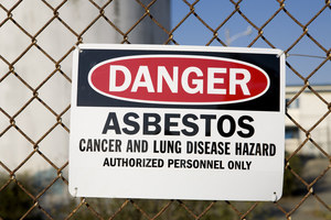 Merchant Marine Asbestos Cases from 1989 Reinstated