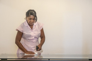 California Domestic Worker Lawsuits