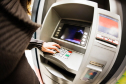 Bank Overdraft Fees Lawsuit Stresses Lack of Consumer Sophistication, Unfair Process