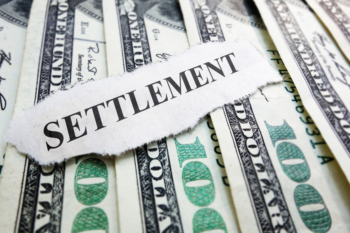 Plaintiffs Cry Foul over $10.2 Million Morgan Stanley Settlement Offer