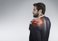 Zimmer Biomet Shoulder—Shocking Surprises