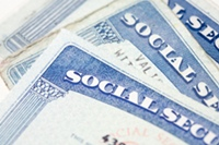 Proving Your Social Security Disability Insurance Case