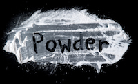 Round 5: Talcum Powder Plaintiffs versus Johnson & Johnson