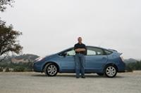 Recall Rental Car Offered Insurance