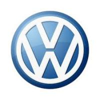 Volkswagen Facing Nationwide Lawsuit Over Environmental Emissions Deception