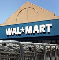Three Men File Wrong Termination Lawsuits Against Wal-Mart