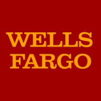 Wells Fargo Fake Bank and Credit Card Account Fraud Revealed