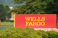 Wells Fargo's Pursuit of Arbitration a Waste of Resources: Plaintiffs