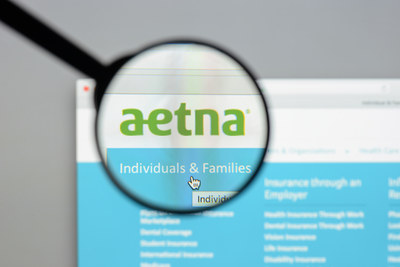 Aetna facing bad faith insurance lawsuit
