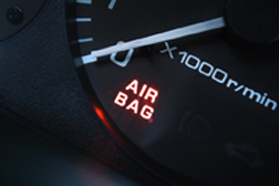 Are More People at Risk for Airbag Injuries?