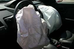 The Machinations behind a Defective Airbag Settlement, Takata CEO Shielded