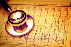 Studies Suggest Link between Chantix and Heart Problems