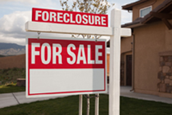 Illinois Judge Affirms M Award for Wrongful Foreclosures