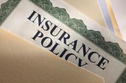 Progressive Car Insurance Alfabetical Style