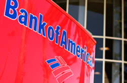 Bank of America Faces Securities Fraud Lawsuit