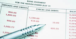 "Credit Union Excessive Fees Lawsuits Could Be ""Tip of the Iceberg"""