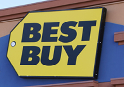 .2M Settlement for Best Buy Worker Who Slipped Out of Unsafe Harness