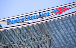 Plaintiff Settles with Bank of America Corp. NA at the Eleventh Hour