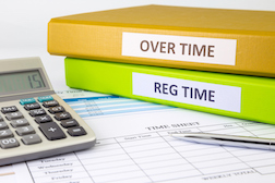 .5 Million California Overtime Settlement Granted Preliminary Approval