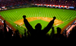 How Will Passage of Save America's Pastime Act Impact California Lawsuit?