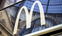 Are Franchisors like McDonalds Accountable for Wage Theft?