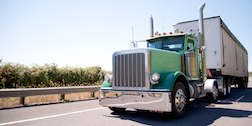 Road Outrage: California Truckers Denied Fair Wages and Benefits