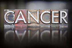 Januvia Pancreatic Cancer Risk Being Studied by the FDA