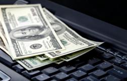Instant cash advance online image 1