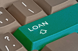 Crackdown on Illegal Internet Payday Loans Nets Help for Consumers