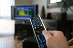 DIRECTV Customers One Step Closer to Justice Says Attorney