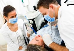 Sexton dental clinic florence south carolina images 62