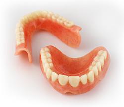 Fda Warns About Zinc Containing Denture Adhesives