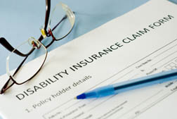 Cigna Faces Two New Denied Disability Lawsuits