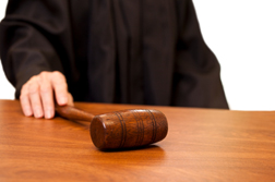 Will Judicial Shortage Shortchange Nevada Overtime Laws?