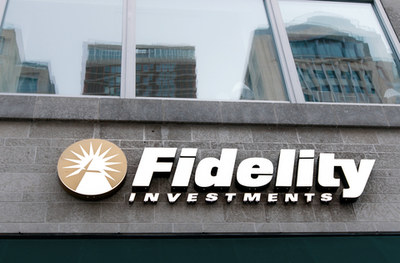 Fidelity typo won't get case tossed
