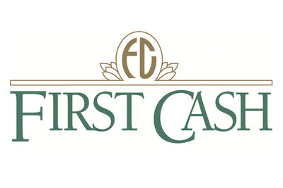 First Cash Pawn facing unpaid wages lawsuit