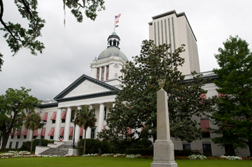 Is Proposed Bill a Step Backward for Florida Employment?