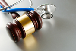 Medical Lien Funding: What It Is and How It Can Help