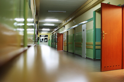 "Gay Teacher Fails ""Good Fit Test"" at New York Private School"