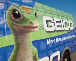 Florida Couple Recovers .5 in Bad Faith Case Against Geico