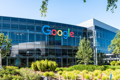 Google privacy lawsuit still accepting claims