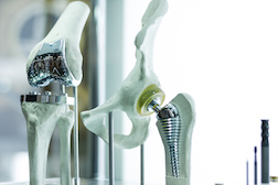 Stryker Hip Implant Lawsuits Head to Boston Multidistrict Litigation