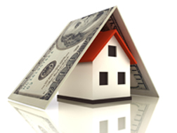 Home Warranty Insurance And The Manufactured Home