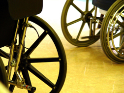 Disability Center Loses Funding Over Care Center Abuse