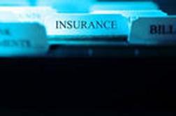 .45 Million Bad Faith Verdict Affirmed Against Indiana Insurance Co.